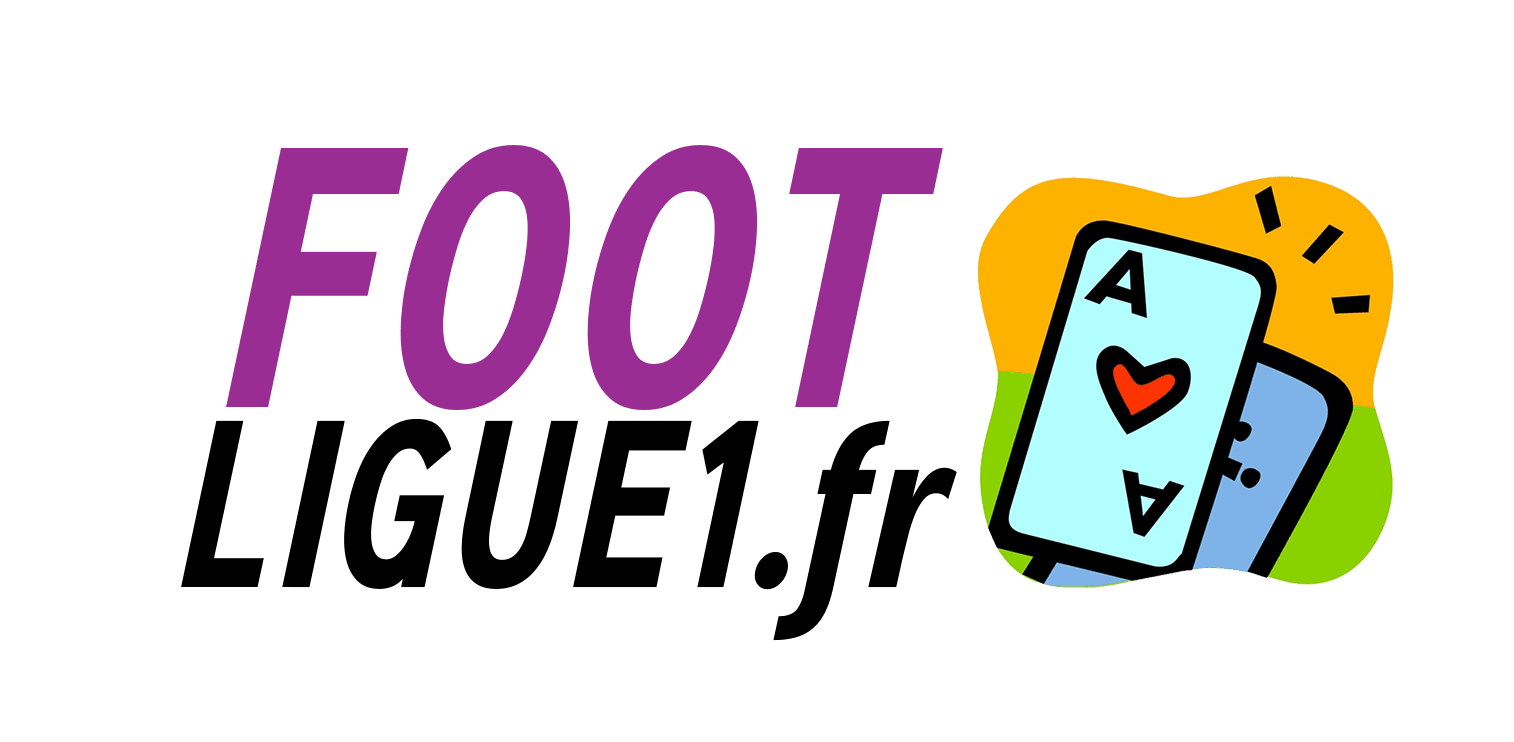 Foot Ligue1